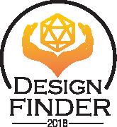 Design Finder 2018